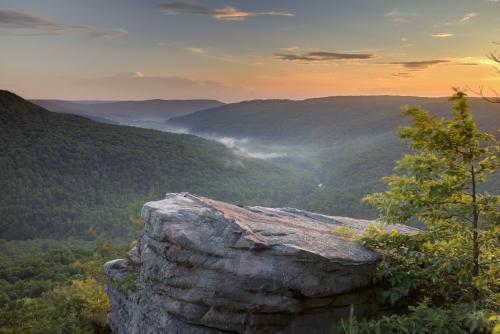 Welch_point_bridgestone_firestone_centennial_wilderness_credit_chuck_sutherland_flickr (1)
