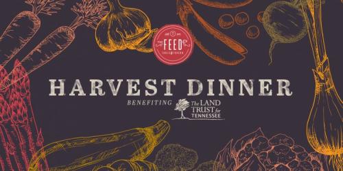 FEED-HarvestDinner-EventBrite-171004-900x450