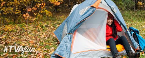 Cool-camper-hero-GettyImages-606356807