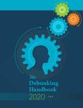 DebunkingHandbook2020