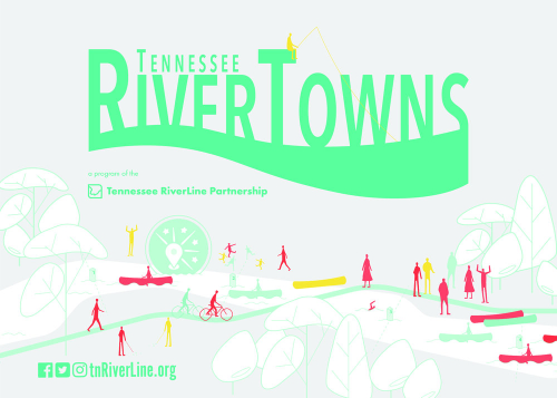 Tennessee+RiverTowns+Graphics-18
