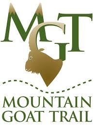 Mtn goat