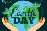 Earth-day2_crop
