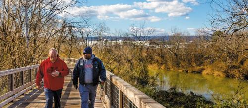 1400x609-South-Chickamauga-Creek-Greenway