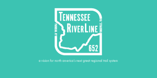 RiverLine Email Banner_Page_15