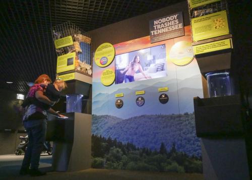 Thumbnail_New TDOT exhibit 1