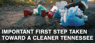 Trash-headline_1